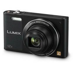 Fotoaparat Panasonic DMC-SZ10