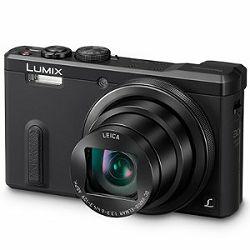 Fotoaparat Panasonic DMC-TZ60