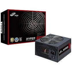 Fortron napajanje Hyper 700W