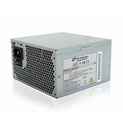 Fortron napajanje SFX 400W, 85+, A-PFC, bulk
