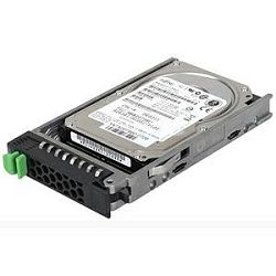 Fujitsu HDD SAS 12G 300GB 10K 512n HOT PL 2.5