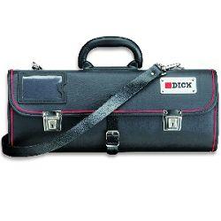 Futrola za noževe Dick 81063-01