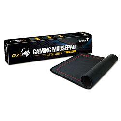 Genius GX-Speed P100, igraća podloga za miša