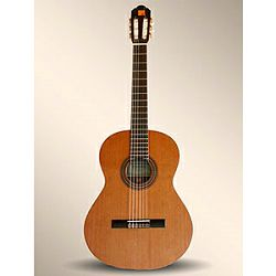 Gitara Alhambra Classic 1C