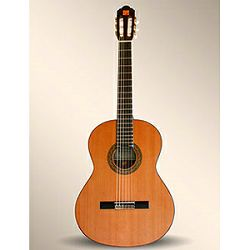 Gitara Alhambra Classic 3C