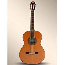 Gitara Alhambra Classic 4N