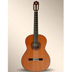 Gitara Alhambra Classic 4P