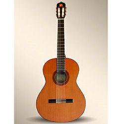 Gitara Alhambra Classic Iberia A