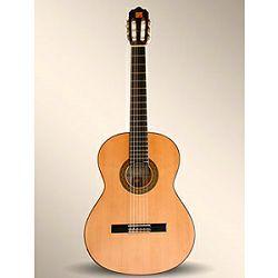 Gitara Alhambra Flamenco 3F