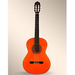 Gitara Alhambra Flamenco 4F