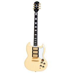 Gitara Epiphone G-400 Custom