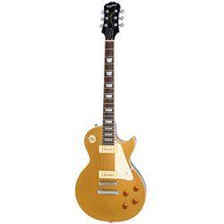 Gitara Epiphone Les Paul '56 Goldtop