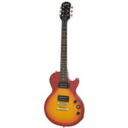 Gitara Epiphone Les Paul Special II HS