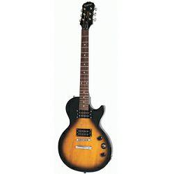 Gitara Epiphone Les Paul Special II VS