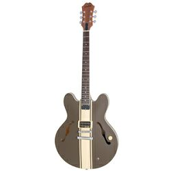 Gitara Epiphone Tom Delonge ES-333