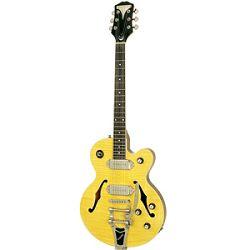 Gitara Epiphone Wildkat AN