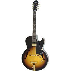 Gitara Epiphone Zephyr Regent
