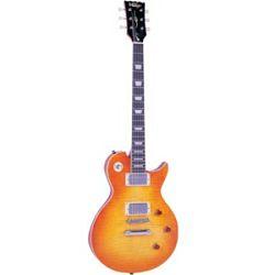 Gitara Vintage Advance AV1HFH