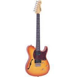 Gitara Vintage Advance AV2HHF