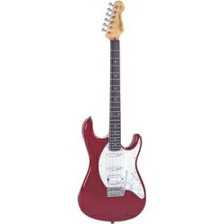 Gitara Vintage Advance AV6HCAR