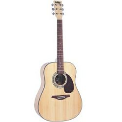 Gitara Vintage Dreadnought V400MP
