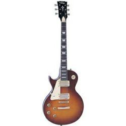 Gitara Vintage V100 LV100TSB