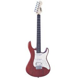 Gitara Vintage VP6 VP6