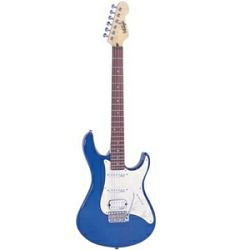 Gitara Vintage VP6 VP6TBL