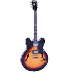 Gitara Vintage VSA VSA535