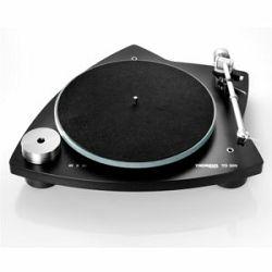 Gramofon Thorens TD 309 black