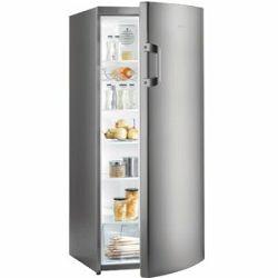 Hladnjak Gorenje R6151BX