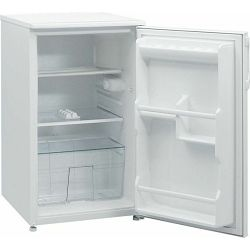 Hladnjak Korting KR30914AW
