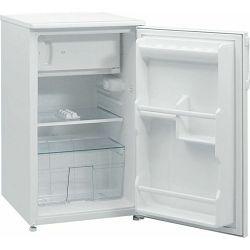 Hladnjak Korting KRB30914AW