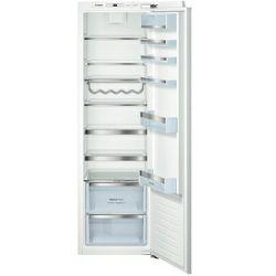 Hladnjak ugradbeni Bosch KIR81AF30