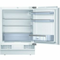 Hladnjak ugradbeni Bosch KUR15A65