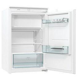 Hladnjak ugradbeni Gorenje RBI4091E1