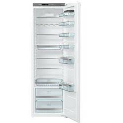 Hladnjak ugradbeni Gorenje RI5182A1