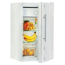 Hladnjak ugradbeni VOX IKS1450