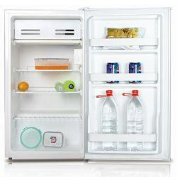 Hladnjak Vivax TTR-93