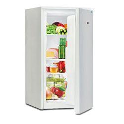 Hladnjak VOX KS1210