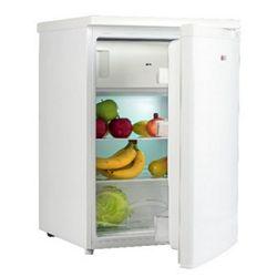 Hladnjak VOX KS1460