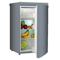 Hladnjak VOX KS1460S