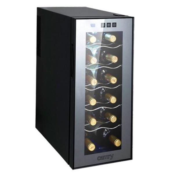 Hladnjak za vino Camry CR 8068