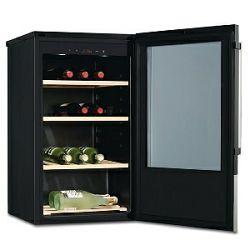 Hladnjak za vino Electrolux ERW1170AO