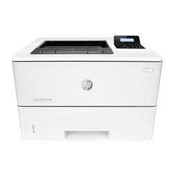 HP LJ M501dn,p/dpl/net  J8H61A