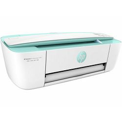 HP Deskjet 3785 All-in-One Prin. T8W46C