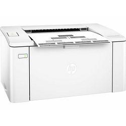 HP LaserJet Pro M102a, G3Q34A
