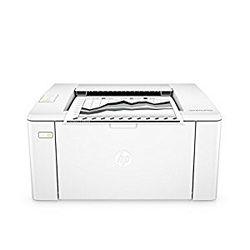 HP LaserJet Pro M102w , G3Q35A