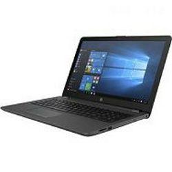 HP 250 G6 N3350/4GB/128SSD/15,6