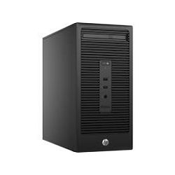 HP 280 G2 MT 4400/4GB/500GB/DOS/tip+miš